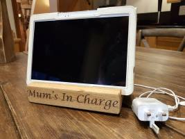 Top 5 Personalised Gifts especially for Mum