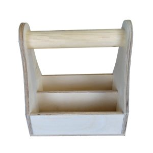 condiment caddy side plain