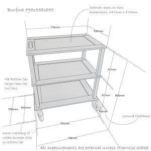 Burford 790x570x855 schematic