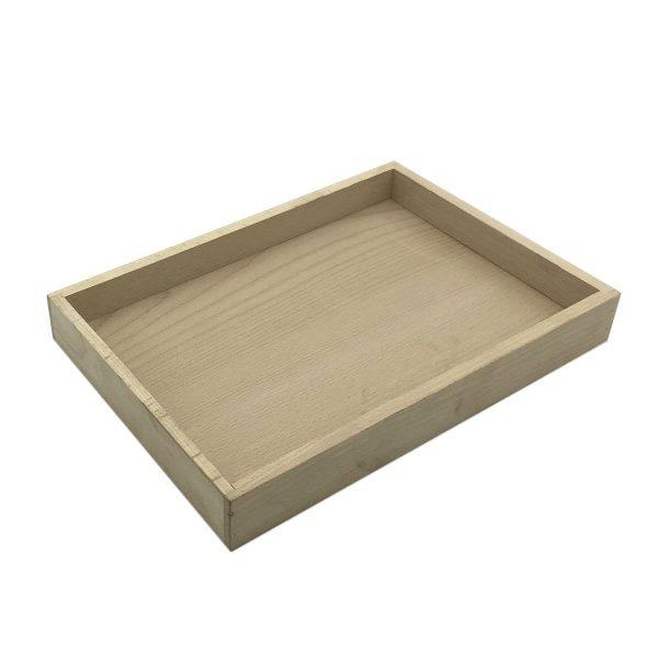 beech box 320x223x40