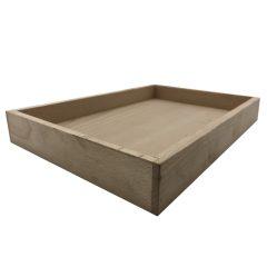 beech box 320x223x40 corner view