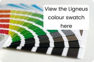 ligneus colour swatch