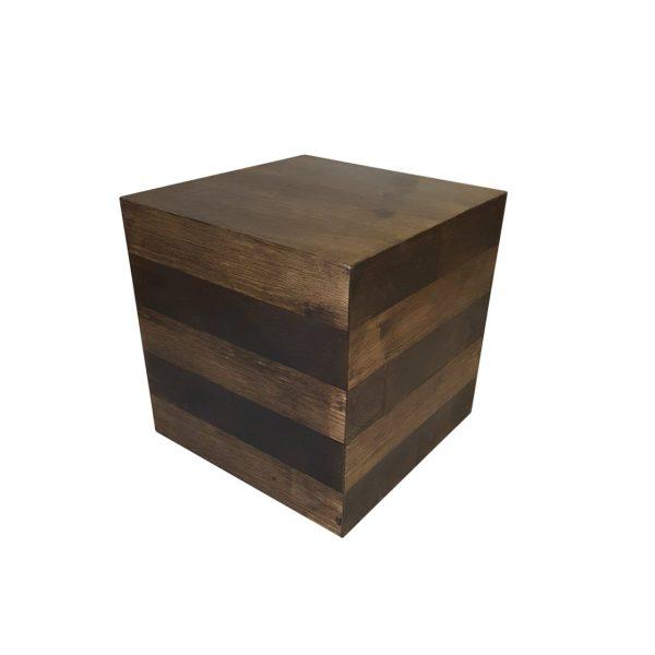 ligneus cube 345x345x345