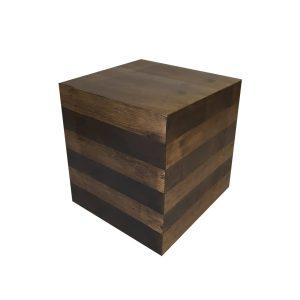 Ligneus Cube 390x390x390