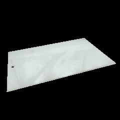 Acrylic B1/1 Box Lid