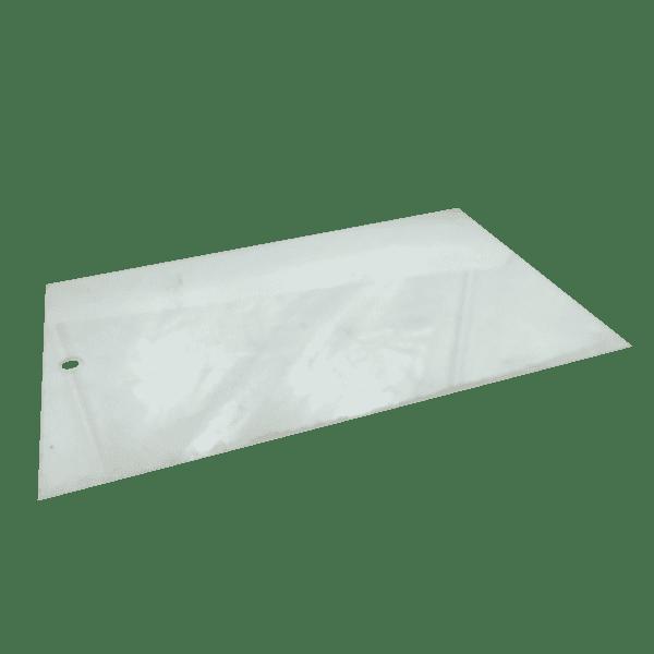 Perspex B1/1 Box Lid