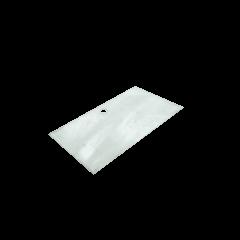 Perspex B1/3 Box Lid