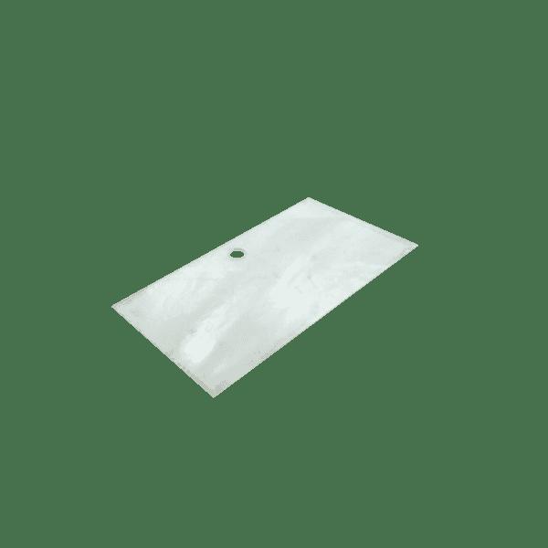 Acrylic B1/3 Box Lid