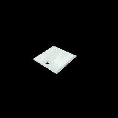 Perspex B1/6 Box Lid