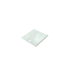 Acrylic B1/6 Box Lid
