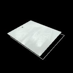 Perspex B2/3 Box Lid