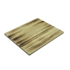 Scorched Pine Reversible Placemats 240x200x6