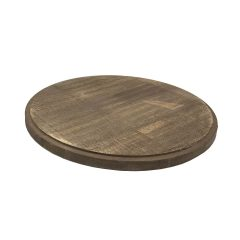Painswick Rustic Cake Board 305Dx18