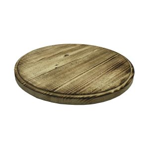 Painswick Scorched Cake Board 305Dx18