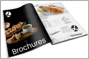 Ligneus Product Brochures