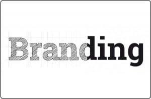 ligneus branding