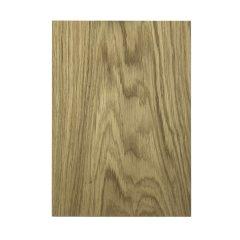 oak veneered board 230x320x6
