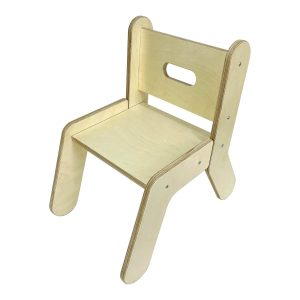Ligneus PLAY Junior Chair