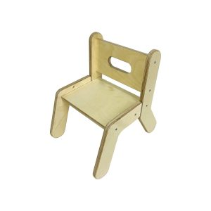 Ligneus PLAY Nursery Chair