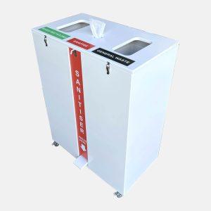 Customised Office Equipment