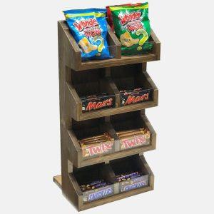 Mini Display Stands