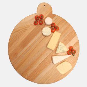 Pizza Boards