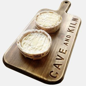 Cheese & Canape Boards